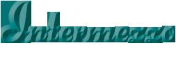 Intermezzo | Appartement & Badestrand | St. Wolfgang/ Salzkammergut